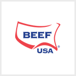 Beef.org