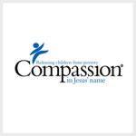CompassionUK