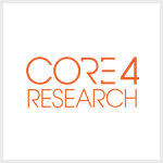 Core4 Research