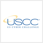 US Cyber Challenge