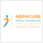 NephCure Foundation