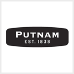 GP Putnam's Sons