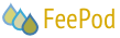 FeePod