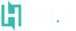 Hoop.la Online Community Software Platform