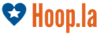 Hoop.la | Online Community Platform